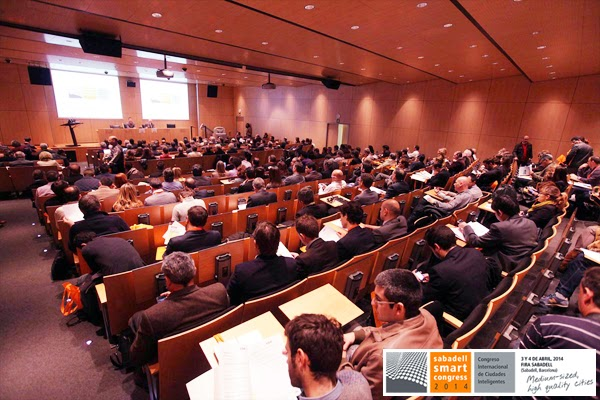 2014-03-28-Blog_Sabadell-Smart-Congress3