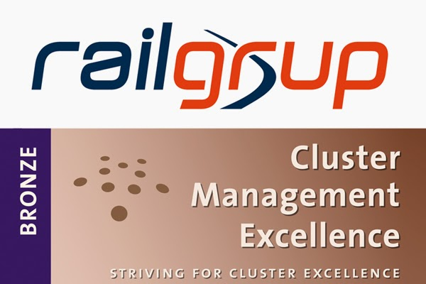 2014-05-23-Blog_RailGrup3
