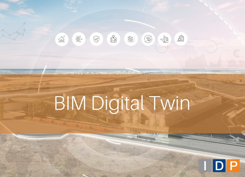 BIM-Digital-Twin-IDP